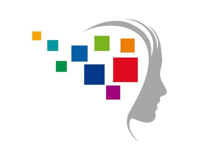 Digital Health Women Leaders' Programme